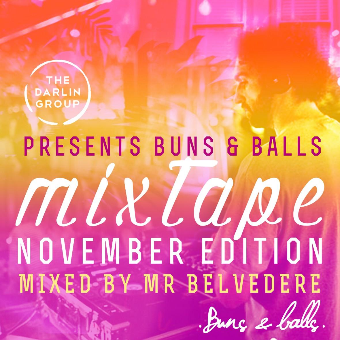 BB-mixtape-november
