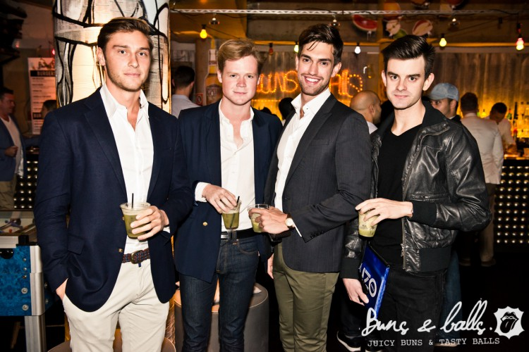 buns and balls launch-15