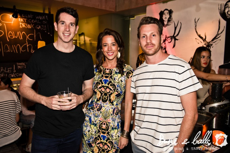 buns and balls launch-30