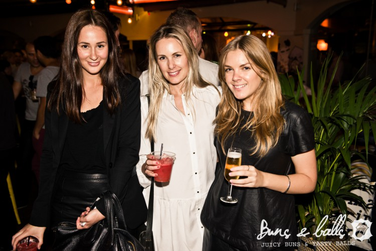 buns and balls launch-31