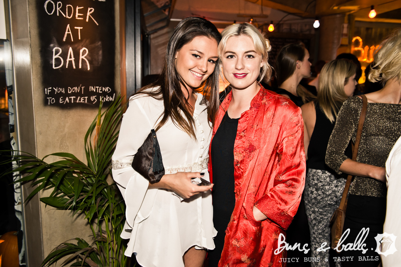 buns and balls launch-65